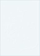 Бланк с защитной сеткой Герб Москвы синий.