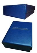 Короб для книг