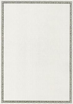 Бланк БЗ 407